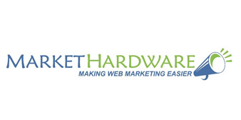 Market Hardware, Inc.