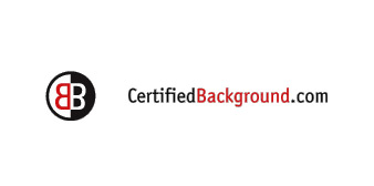 CertifiedBackground.com