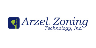 Arzel Zoning Technology, Inc.