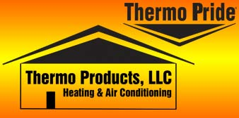 Thermo Products, LLC