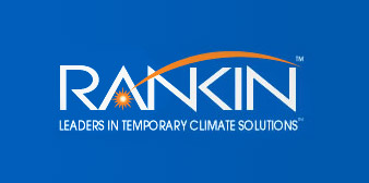 Rankin Portable Cooling