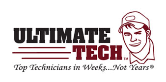 Ultimate Technical Academy