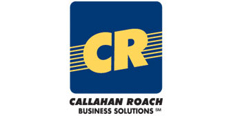 Callahan Roach Business Solutions