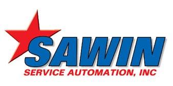 Service Automation Inc.