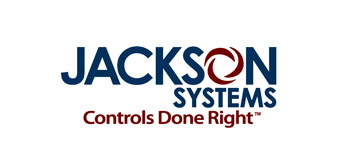 Jackson Systems, LLC