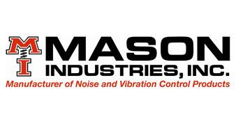 Mason Industries