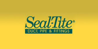 Seal-Tite, LLC.