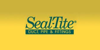 Seal-Tite, LLC.