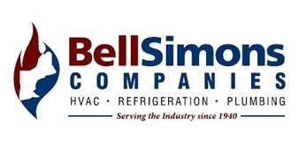 BellSimons Companies