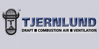 Tjernlund Products, Inc.