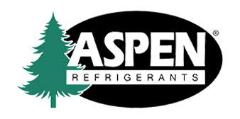 ASPEN Refrigerants, Inc.