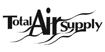 Total Air Supply, Inc.
