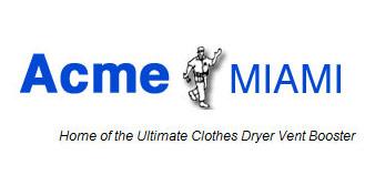 Acme-Miami
