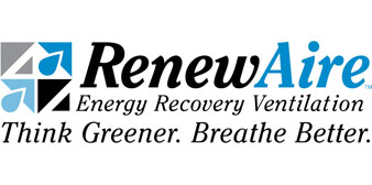 RenewAire LLC