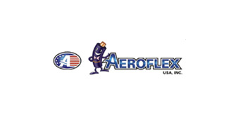 Aeroflex USA, Inc.