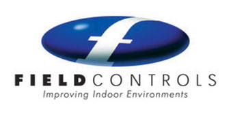 Field Controls LLC