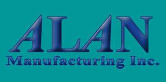 ALAN Manufacturing