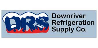 Downriver Refrigeration Supply Co.