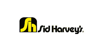Sid Harvey Industries, Inc.