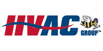 The HVAC Group a Division of Hugh M. Cunningham Companies