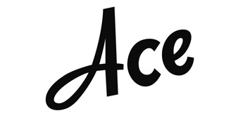 Ace Chemical / Atlantic Chemical & Equip. Co.