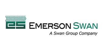 Emerson Swan, Inc.
