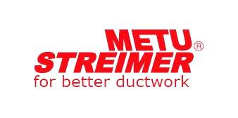 METU-STREIMER