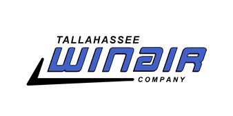 Tallahassee Winair Co.
