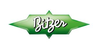 BITZER US, Inc.
