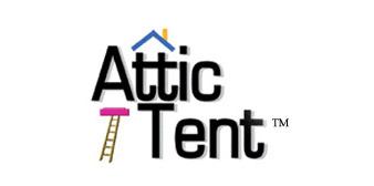 Attic Tent, Inc.