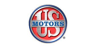 Nidec Motor Corporation / U.S. MOTORS Brand HVACR Aftermarket Motors