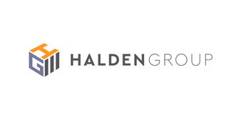 The Halden Group
