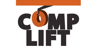 Complift, A Division Of Jarvis Industries, Inc.