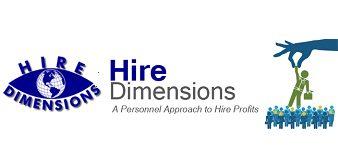Hire Dimensions