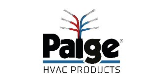 Paige HVAC Products Div. of Paige Electric