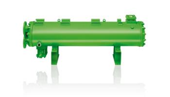 ASME Certified Pressure Vessels