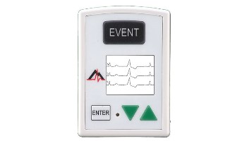 NorthEast Monitoring, Inc. DR200/HE Holter and Event Recorder