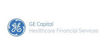 G E Financial Services