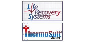 Life Recovery Systems HD, LLC