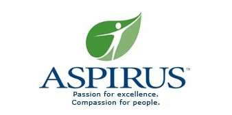 ASPIRUS CLINICS