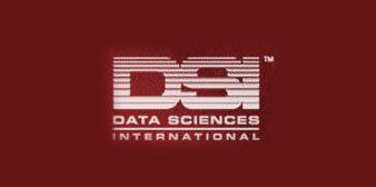 Data Sciences International