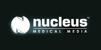 Nucleus Medical Art
