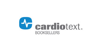 Cardiotext Publishing