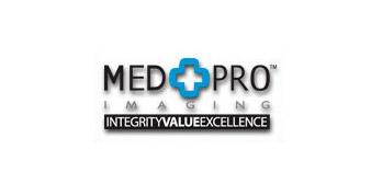 MEDPRO Imaging