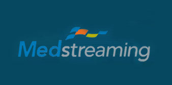 Medstreaming