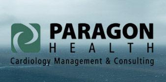 Paragon Health