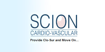 Scion Cardio-Vascular, Inc.