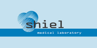 Shiel Medical Laboratory