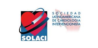 Sociedad Latinoamericana de Cardiologia Intervencionista (SO