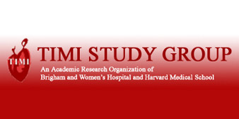 TIMI Study Group, Brigham & Women's Hospital